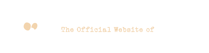 The Official Website of James Finn Garner
