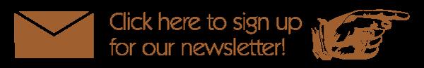 jfg-newsletter