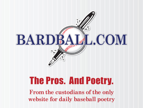 Bardball.com