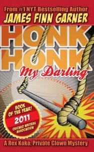 honk-front